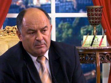 Plan kapetana Čuturića: Kako je srpska obavještajna služba zataškavala zločine