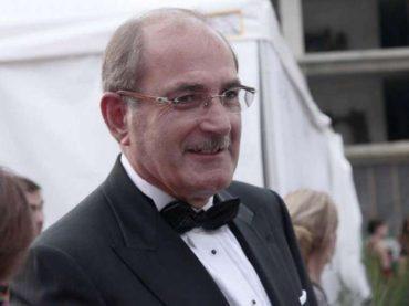 """Napad iz """"Tornja"""": Goraždani zaustavili neprijatelja"""