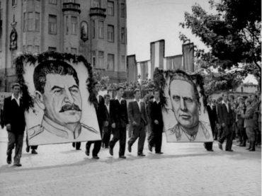 Sedamdeset godina od razlaza Jugoslavije i SSSR-a: O nekim implikacijama sukoba s Informbiroom