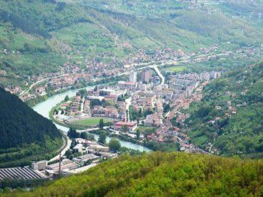 Tajni plan srpskih stratega: Etničko čišćenje Bošnjaka iz doline Lima