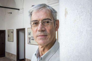 Nurko Karaman, autor novog prijevoda Kur'ana