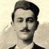 Poezija Alekse Šantića: Sačuvao je popularnost od 19. stoljeća do danas