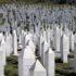 Savremeni mitovi i legende: Ko je odbranio Sarajevo
