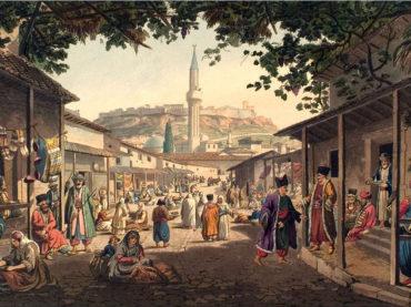 FELJTON STAVA (1): Islam u Istočnoj Evropi