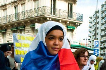 Islamofobičan sam, dakle postojim