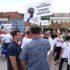 Više od hiljadu ljekara najavilo otkaze: Kako je oboljelo javno zdravstvo u Tuzlanskom kantonu