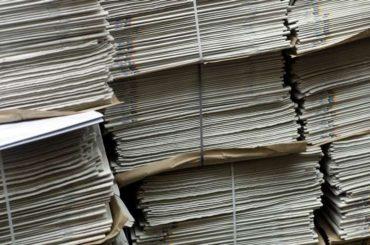 Šta je ostalo od novinarstva u Bosni i Hercegovini