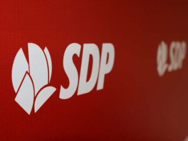 Revizori CIK-a potvrdili: Firma koja iznajmljuje dizalice 'savjetovala' SDPBiH