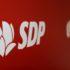 SDP-ov šehidski rastanak s bošnjačkim biračima