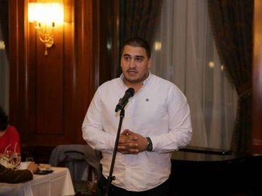 Haris Zahiragić, nova generacija bošnjačkih političara: Postoje odredi istine i mladež koja se ne plaši istinu kazati po svaku cijenu