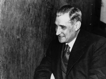 António Salazar: Najdosadniji evropski diktator