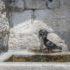 Voda u islamskoj i bošnjačkoj kulturi: Možda će i Džennetom teći vode sarajevskih česama