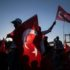 Muke turske opozicije: Ko izgubi, ima pravo da se na sebe ljuti