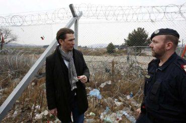 Austrija, zemlja teška: Muslimani se ovdje ne uklapaju
