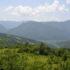 Srebrenička sela prodisala bi s dobrim putevima