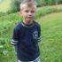 Učenici područnih škola u Srebrenici – mali heroji današnjice