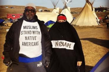 Alternativna historija Sjeverne Amerike: Islamska duhovnost među Indijancima nekad i sad