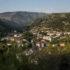 Nedostaje li volje Bošnjacima u Hercegovini