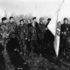 Rat se ne zaustavlja pjevanjem Balaševićevih pjesama već posjedovanjem sile