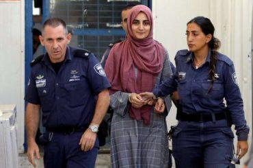 Važe li ljudska prava za Izrael