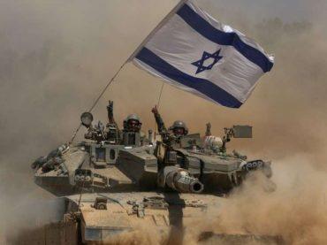 Izrael ozvaničio aparthejd