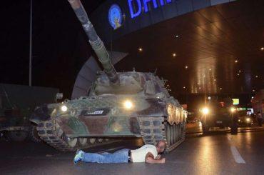 Najveći politički kapital Turske jeste čvrsta veza Erdoğana s narodom