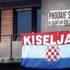 UVODNIK STAVA: Kuća u Kiseljaku koja majorizira hrvatsku pamet