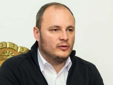 """""""Veliki broj članova SPUS-a član je ili simpatizer nekih od vladajućih ili opozicionih stranaka"""""""