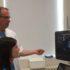 Uspješni Bosanci u Danskoj: Doktor za srce – velikog srca