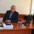 Sadik Idrizi: Veze Bošnjaka Kosova i Bosne i Hercegovine nikada nisu bile slabije