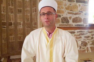 Hutba za Kasumovića