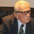 IN MEMORIAM ZNAMENITOM BOŠNJAKU: Kemal Nanić (1924.-2018.), jedan od osnivača SDA