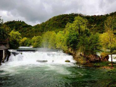 Otkrijte prirodno i kulturno naslijeđe Unsko-sanskog kantona