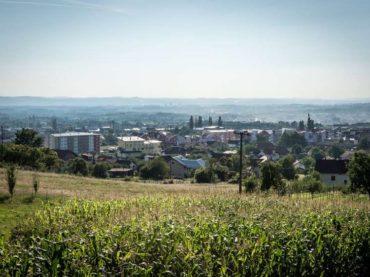 Prijedorski dnevnik tuge i prkosa: Šta činiti kada je pokolja bilo previše
