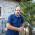 Početak nove priče za trebinjske Bošnjake
