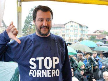 Razglednica iz Italije: Morski putevi više ne vode u Rim