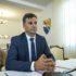 Pokušaj državnog udara: Novalić prebačen u Tužiteljstvo BiH