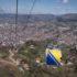 Ime kao referendum: KAKVA JE ZORA SVANULA U BOSNI I HERCEGOVINI?