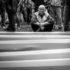 Pravljenje vještačkog balansa: Koliko je i ko je za šta osuđen pred Haškim tribunalom i Sudom BiH