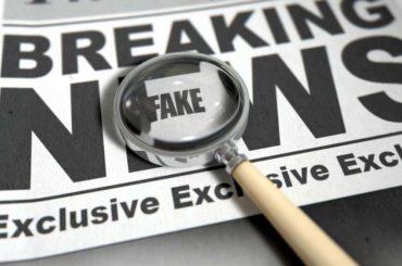 Ne vjeruj medijima koji lažu