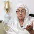 Bula, častan i kompleksan poziv muslimanke