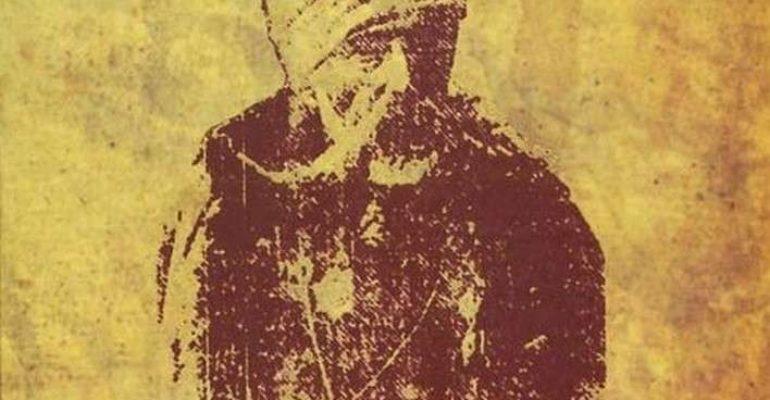 Potreban je bosnistički narativ o Ismail-agi Čengiću