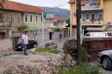 Povodom 140 godina od ubistva mostarskog muftije Karabega: Vizionarstvo plaćeno životom