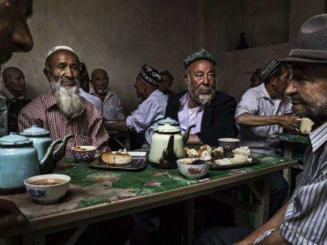 Uništeni narod: Zašto kineski muslimani Ujguri žive u strahu