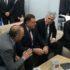 UVODNIK STAVA: Zašto su Izetbegović i Lavić u pravu