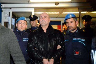 Čudni slučaj Hanefije Prijića