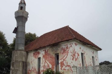 Biseri krajiške seoske arhitekture