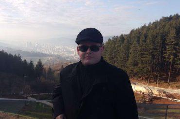 Savjetovali su mi da se kupim iz BiH, ali ja vjerujem u svoj narod i svoju zemlju