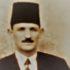 AĆIF-EFENDIJA HADŽIAHMETOVIĆ: Čovjek koji je spriječio genocid u Novom Pazaru