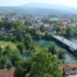 Hrvati nestaju iz Bihaća